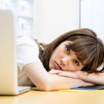 「婚活に疲れた」男女で原因は異なる。20代、アラサー、アラフォーが疲れたらすべきこと