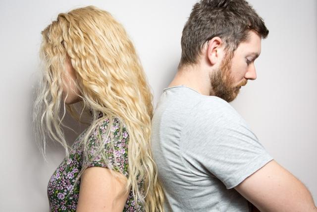 婚活に疲れた「アラフォー」はどうすれば良い?30代後半・40代が疲れる原因と対策
