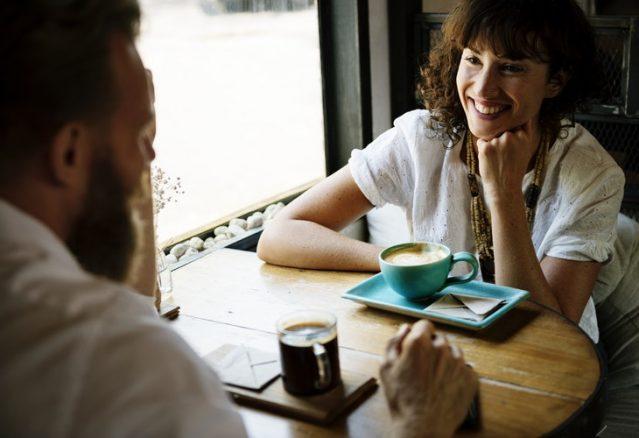 【必見】婚活アプリで会う時の9つの注意点!会う前・デート中・デート後別