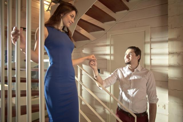 【必見】30代の婚活パーティーの服装はどうする?男女別におすすめのコーデを紹介!