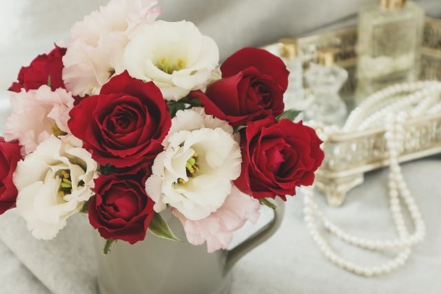 【体験談】ホワイトキー銀座の婚活パーティーに行ってみた!会場へのアクセス&レポ!