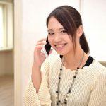 マッチングアプリで「電話」はアリ?緊張するあなたに話題や話す内容のヒント
