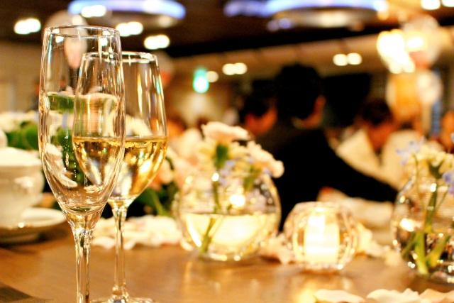 サクラバイトがいない婚活パーティーの選び方
