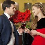 【必見】婚活パーティーの秋冬おすすめの服装は?男女、20代30代40代・パーティー別に解説