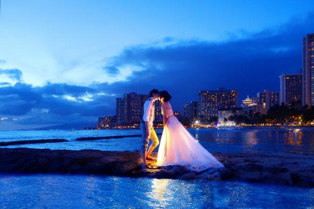 結婚前の貯金額の理想