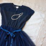 婚活の服装は「女性30代」はどうすべき?コーデの基本と避けるべき服を春夏秋冬別解説