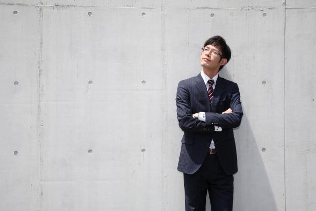 マッチングアプリの自己紹介のポイント②:真剣さ