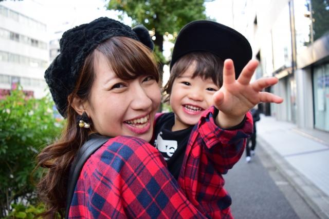 【婚活】シングルマザーの「出会いのきっかけ」5つ!「恋愛したい」と思ってますか?