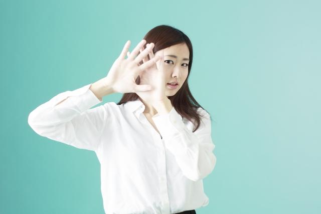 【診断】ダメ女の10つの特徴とは?脱出のための5つのアドバイスをチェックしょう