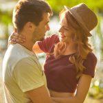 【体験談】婚活パーティーに来る男性の特徴とレベルは?初めての印象だけで避けないで