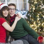 付き合ってないのに「クリスマス」に誘われた。意味は?男性・女性それぞれの心理とは