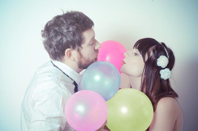 【必見】結婚したくない男性の理由と心理的特徴は?彼氏をその気にさせる方法を伝授
