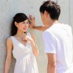 婚活で恋愛から遠ざかってない?恋愛感度を高める5つのポイント