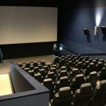 映画館バイトに「出会いが多い」5つの理由!面接は受かりにくいが楽しい!仕事内容も
