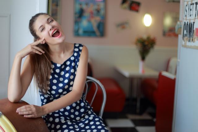 【必見】付き合う前のデートの服装で女性が絶対外せない3原則!男性の好感度アップ!