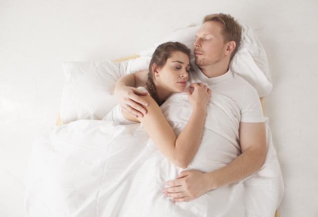結婚前の同棲の目的