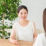 【必見】40代におすすめマッチングアプリ3選!男性女性ともに無料でないものを選べ!