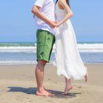 【必見】婚活デート3回目で失敗する男性女性の特徴4選!成功させる5つのコツを伝授