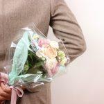 【2019】ホワイトデーのお返しの花おすすめ5選!花言葉の意味と贈る際の注意点!ギフトも
