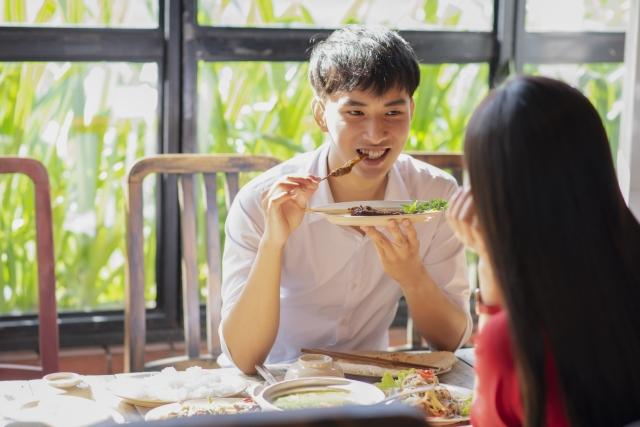 3回目の婚活デートを切り抜ける成功術