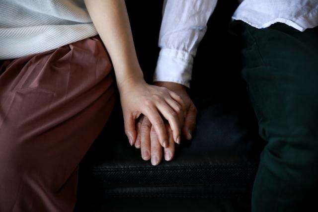 【20代】結婚を「諦めた」男性・女性の心理と理由は?低収入だからできないことはない