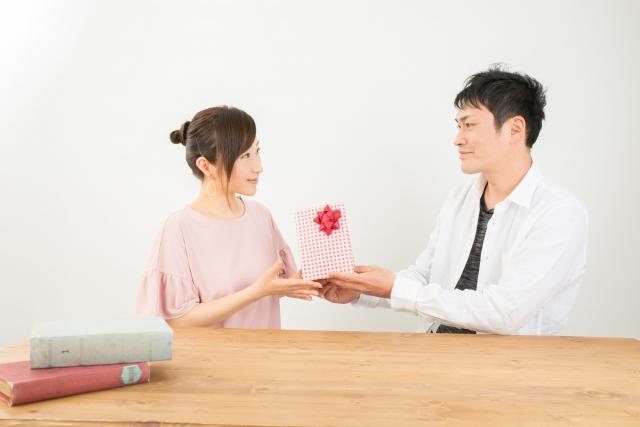 【2019】本命に手作りのバレンタインチョコは重いの?市販を買う方が良い?男性の本音