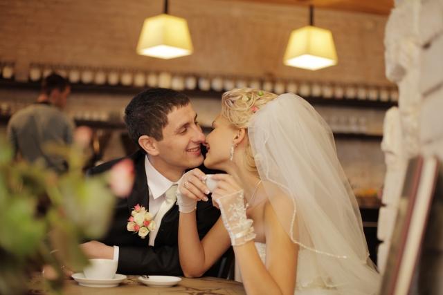 【必見】結婚相手が見つけよう!結婚につながる出会いの場所ときっかけ5選