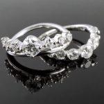 【実話】お金持ち経営者の私が結婚を決めたタイミングと理由、結婚観