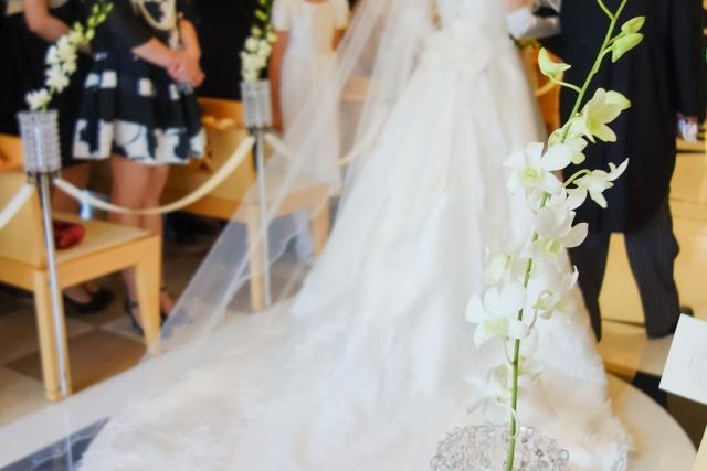 女性の結婚に繋がった決め手