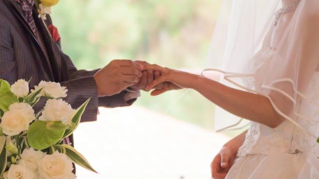 結婚のきっかけに至ったエピソード