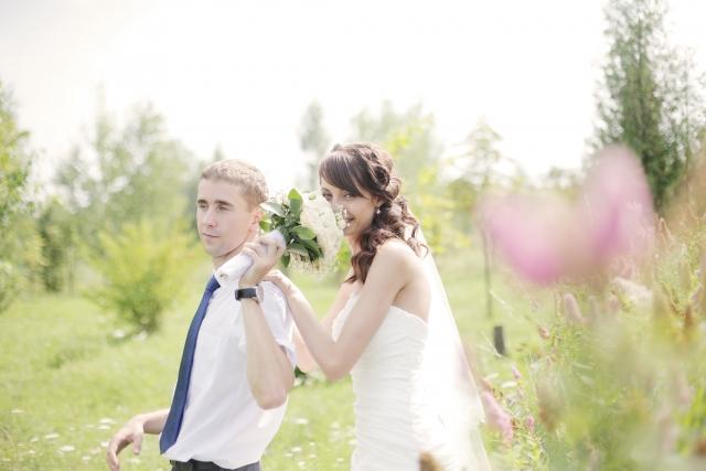 新婚生活にかかる費用の平均額
