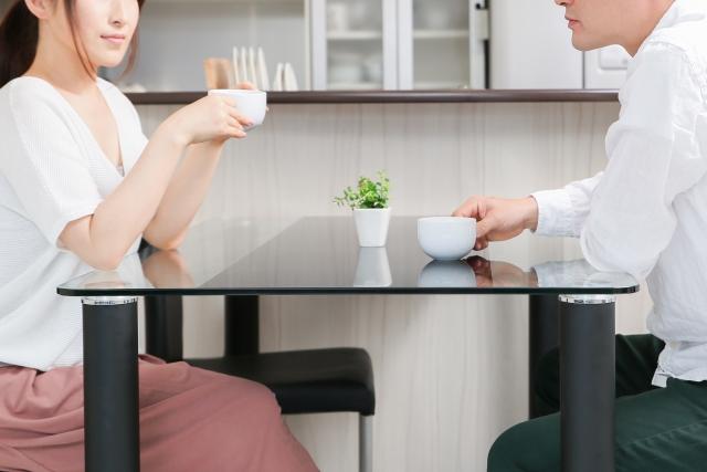 既婚者との出会いのPCMAX体験談