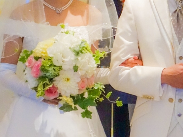 【必見】女性が結婚を決断する決め手5選!彼氏とは結婚できないと考えるタイミングも