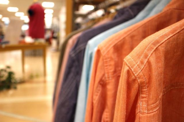 秋におすすめの合コンの服装