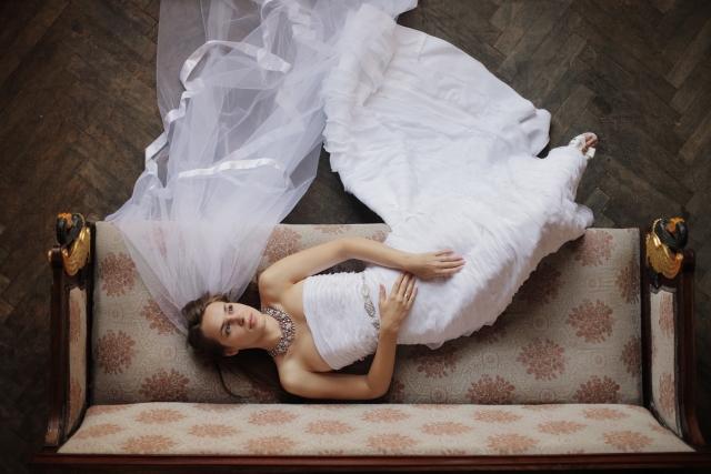 結婚のメリット・デメリットの体験談