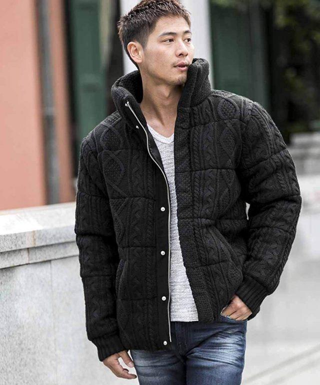 30代の冬におすすめの合コンの服装