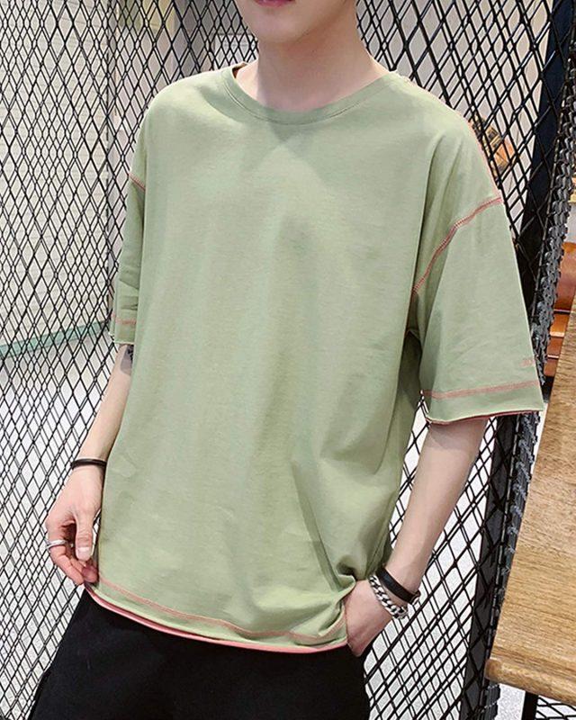 学生の夏におすすめの合コンの服装