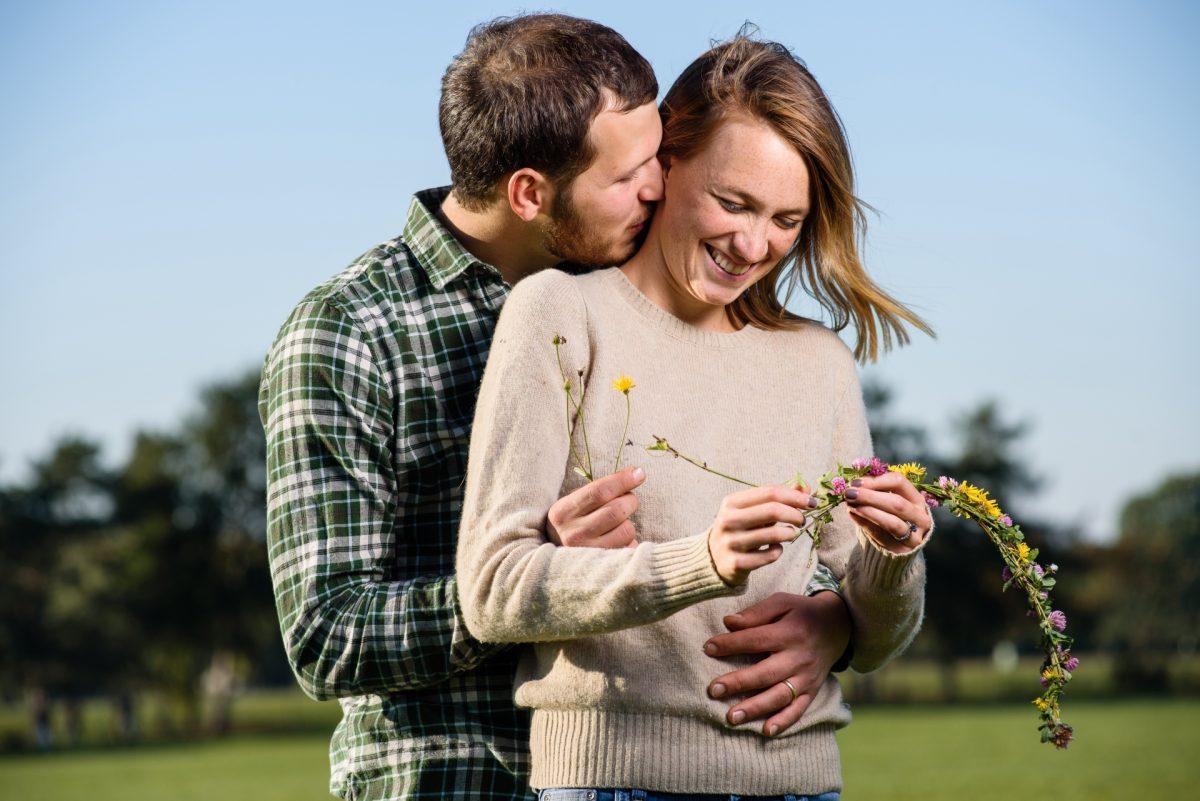 【解明】結婚の決め手に「体の相性」は重要?体の相性が合わない人と結婚して大丈夫?
