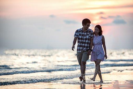 恋活向け人気マッチングアプリランキング
