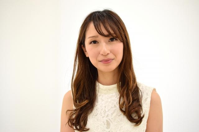 マッチングアプリで好印象な女性のプロフィール写真
