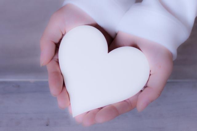 好きな人がわかる恋愛心理テスト③:告白編