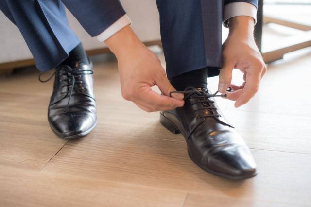 男性の結婚適齢期