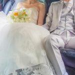 【体験談】お金持ちと結婚したい!お金持ちと結婚する女性できない女性3つの決定的違い