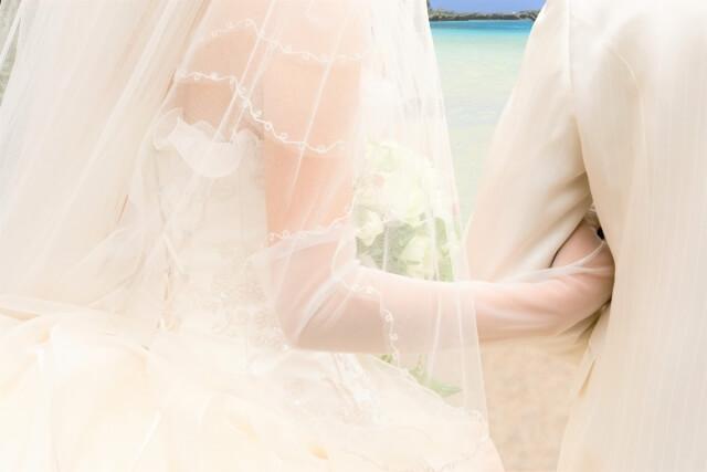 評判の良い婚活用マッチングアプリ