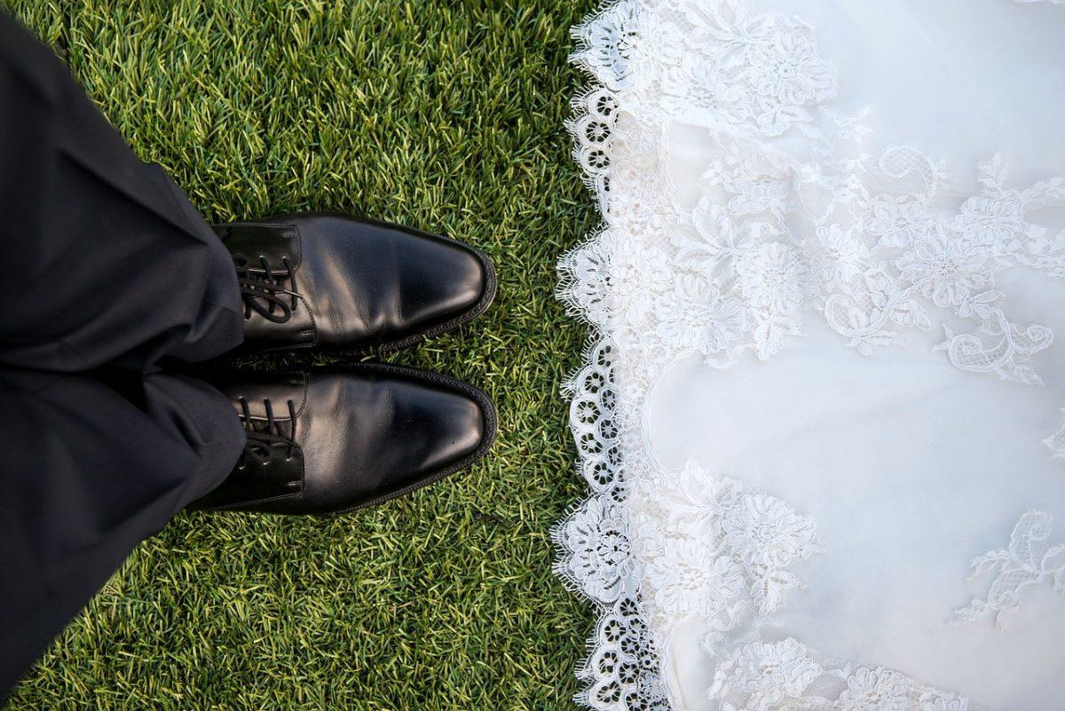 【体験談】婚活は年収で取るべき戦略が違う!男性の年収別婚活方法&女性の婚活のコツ
