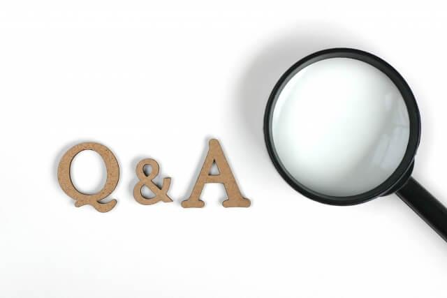 ペアーズ(Pairs)料金に関するQ&A