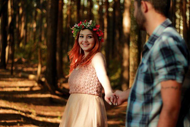 20代向け婚活アプリ