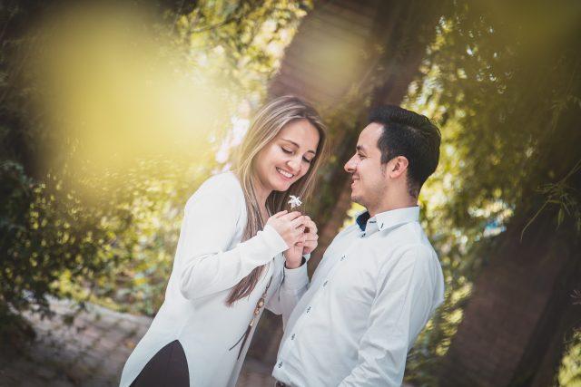 30代向け婚活アプリ