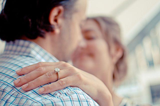 40代向け婚活アプリ