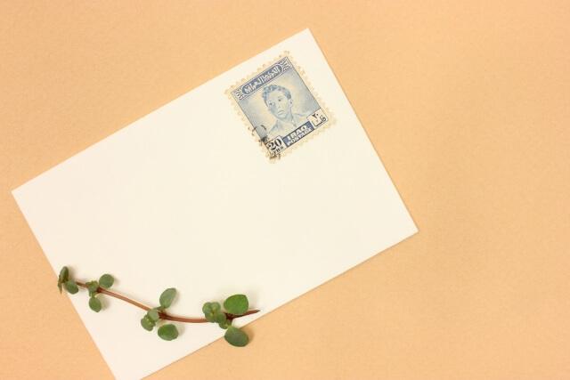 タップル誕生でメッセージを続ける送り方:女性編